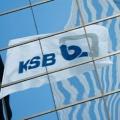 Насосы KSB для испанской солнечной электростанции