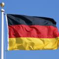 В Германии растут выбросы углекислого газа