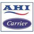 Новаля линия продукции AquaForce компании Carrier