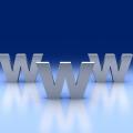 Система управления климатом через веб-интерфейс