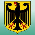 В Германии появился первый 'зеленый город'