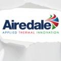 Airedale International проводит ребрендинг
