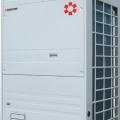Наружные блоки системы кондиционирования Kentatsu DX Pro III HR с рекуперацией теплоты