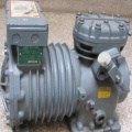 Emerson обновляет серию компрессоров DWM Copeland