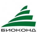 «БИОКОНД» расширяет присутствие в СЗФО