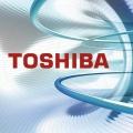 Новый online сервис компании Toshiba Air Conditioning