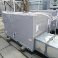 Система энергосбережения для руфтопов Carrier Weather