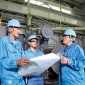 Mitsubishi будет сотрудничать с Dalian Refrigeration