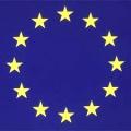 Новая европейская директива по эффективности бойлеров