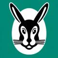 Логотип Vaillant (Вайлант)