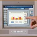 Mitsubishi Electric работает над 'умными' счетчиками