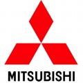Новая серия инверторов Mitsubishi Heavy Ind.