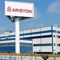 Финансовые результаты Ariston Thermo Group