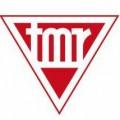 Выездной семинар Терморос с посещением заводов Италии