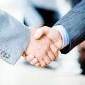 Совместное предприятие Uponor и KWH Group начало работу