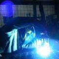 «Омский завод инновационных технологий» произвел промышленный запуск  автоматизированного комплекса по сварке конвективных трубок, не имеющий аналогов