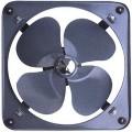 Airedale разрабатывает схему отопления за счет побочного тепла ЦОДов
