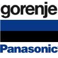 Стратегический альянс Gorenje и Panasonic