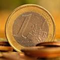 Gorenje повышает отпускные цены с 1 августа