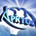 Новые решетки для воздуховодов от 'Арктос'