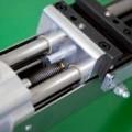 Модификация электрического стяжного устройства aquatherm