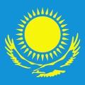 Уникальная электростанция в Казахстане