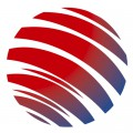 Логотип Zilon