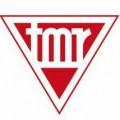 Компания 'Терморос' подписала 2 контракта на производство, поставку, монтаж и пусконаладочные работы станций очистки воды блочно-модульного типа