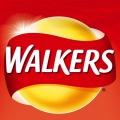 Hydroflow защитил форсунки на заводе по производству чипсов Walkers Crisps