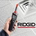 micro HM-100 от RIDGID