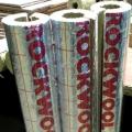 Навивные цилиндры Rockwool