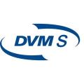 DVM S