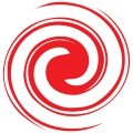Wirbel logo