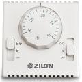 Пульт управления ZILON