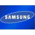 Инновационный кондиционер Samsung