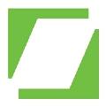 Lessar Logo