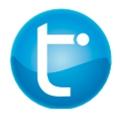 Timberk Logo