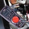 RIDGID micro DM-100