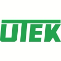 Utek Logo