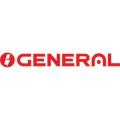 Инструмент для диагностики сплит-систем  GENERAL