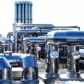 Инновационные решения Jeremias для генераторного оборудования