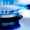 С июля 2014 года тарифы на газ для населения будут повышены