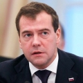 Российских потребителей могут перевести на газ по предоплате