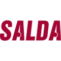SALDA