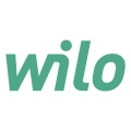 Wilo новый логотип
