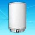 Новая серия водонагревателей от – PSH Trend