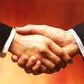 Johnson Controls и Hitachi подписали меморандум
