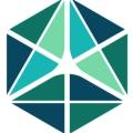 AllSeen Alliance для продвижения «Всеобъемлющего Интернета»