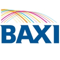 BAXI Group