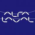 Оборудование Alfa Laval для Белорусской АЭС